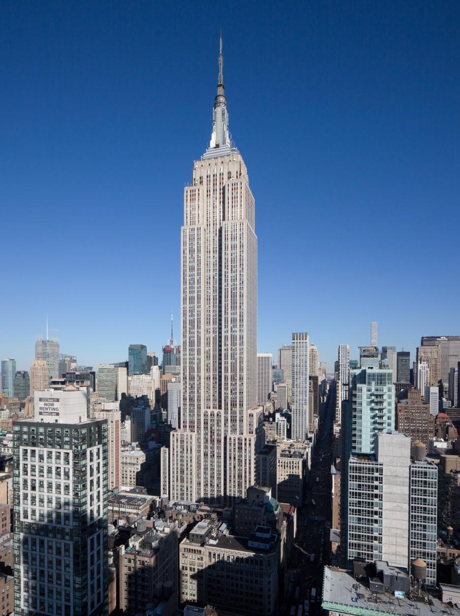 Image source: newyorkyimby.com