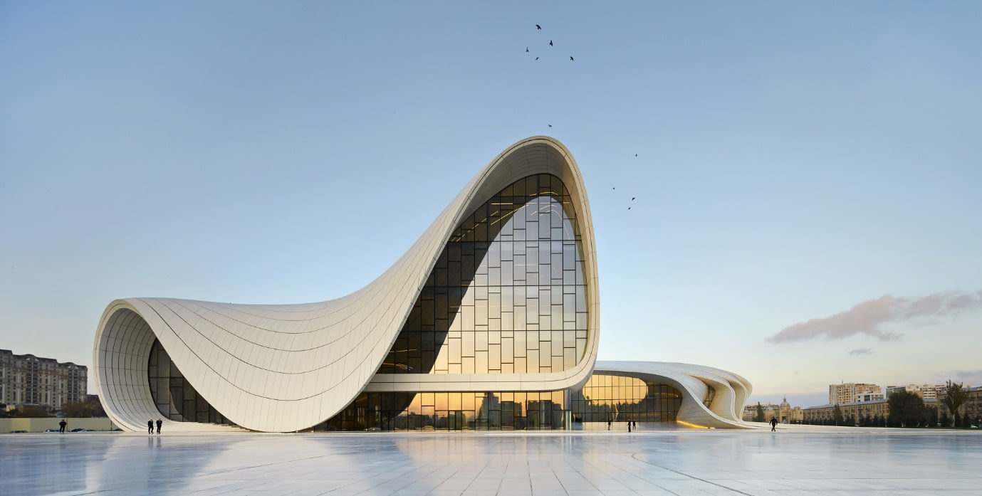 Image source: archdaily.com