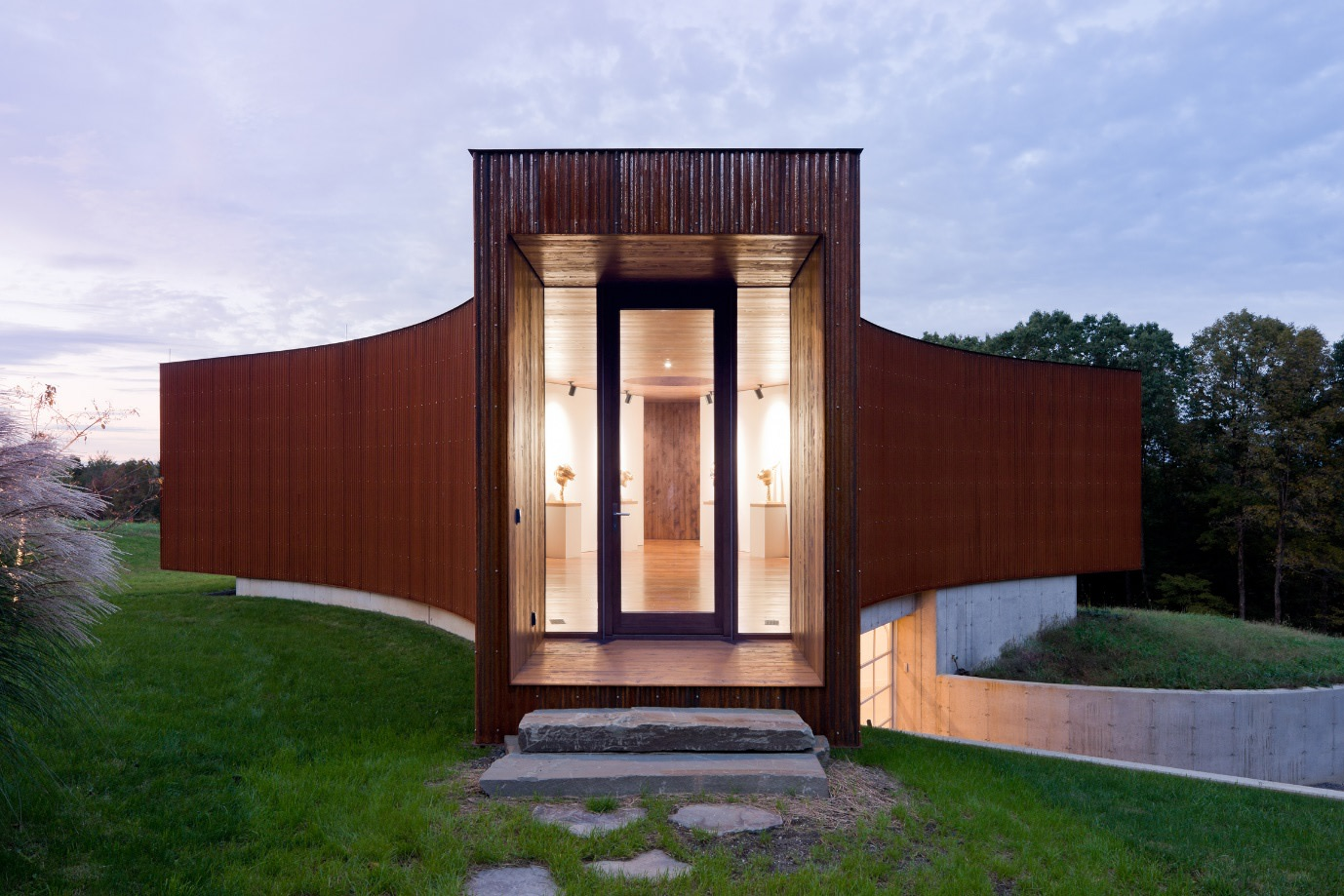 Image source: architizer.com