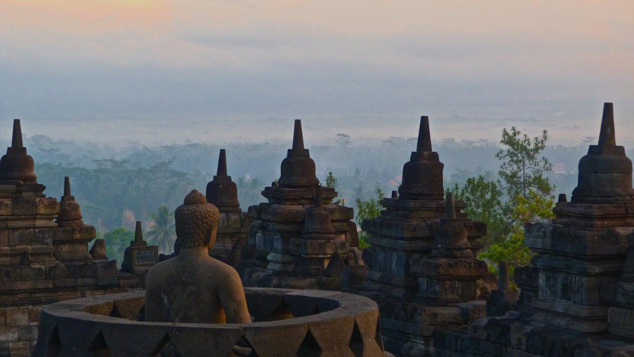 Source: blog.eoasia.com
