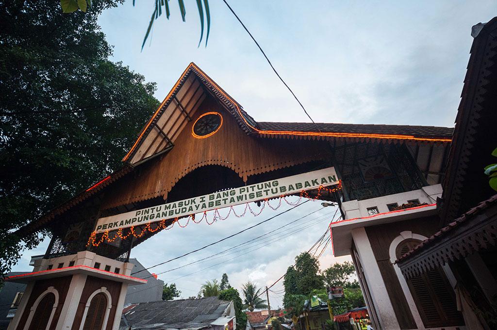 Source: jakarta-tourism.go.id