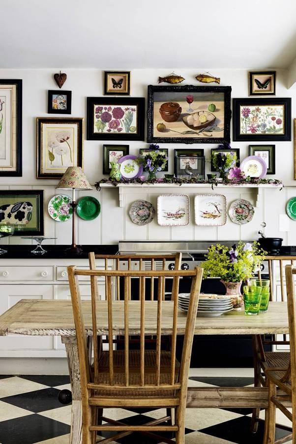 Image source: houseandgarden.co.uk