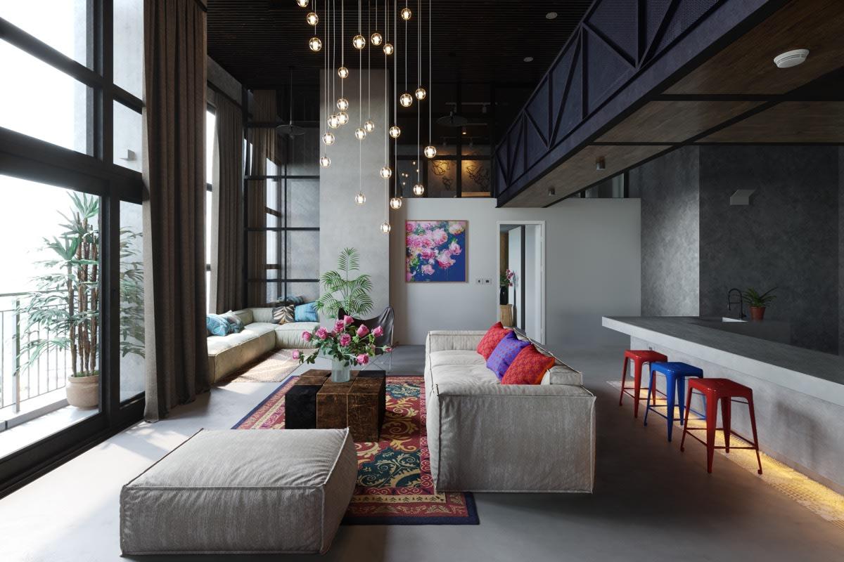 Source: home-designing.com
