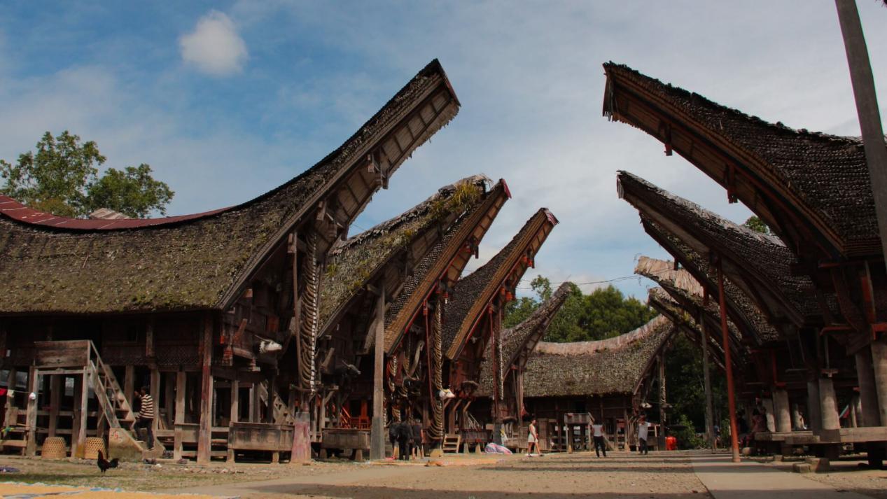 Source: panorama-destination.com