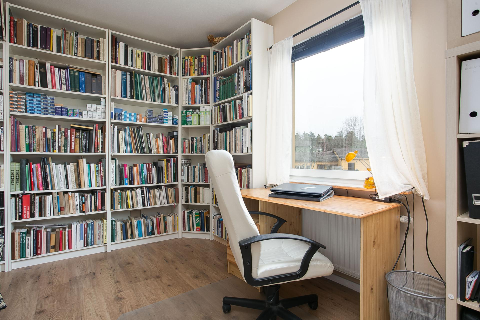 Incredible Home Office Design Ideas To Inspire And Motivate You