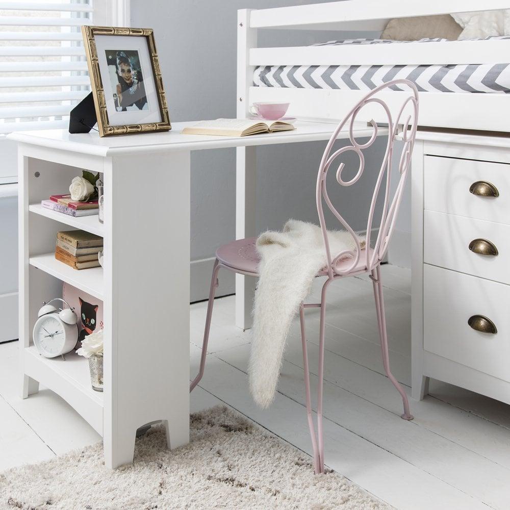 Pull out desk/bed combo | Source: noaandnani.co.uk