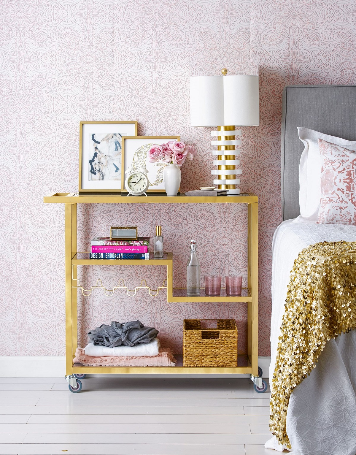 Diy Room Decor Ideas You D Want To Steal 2020
