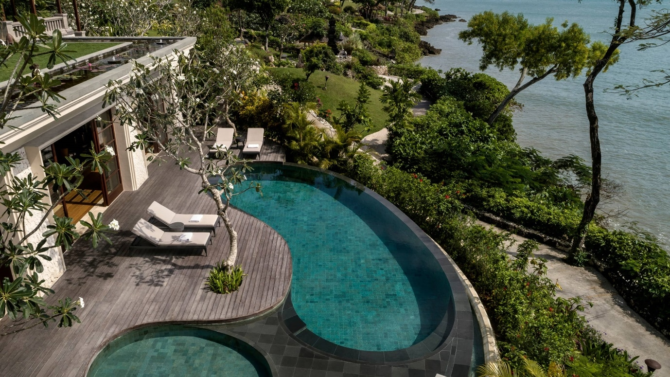 9 Top Rated Bali Villas For Couples And Families 2020