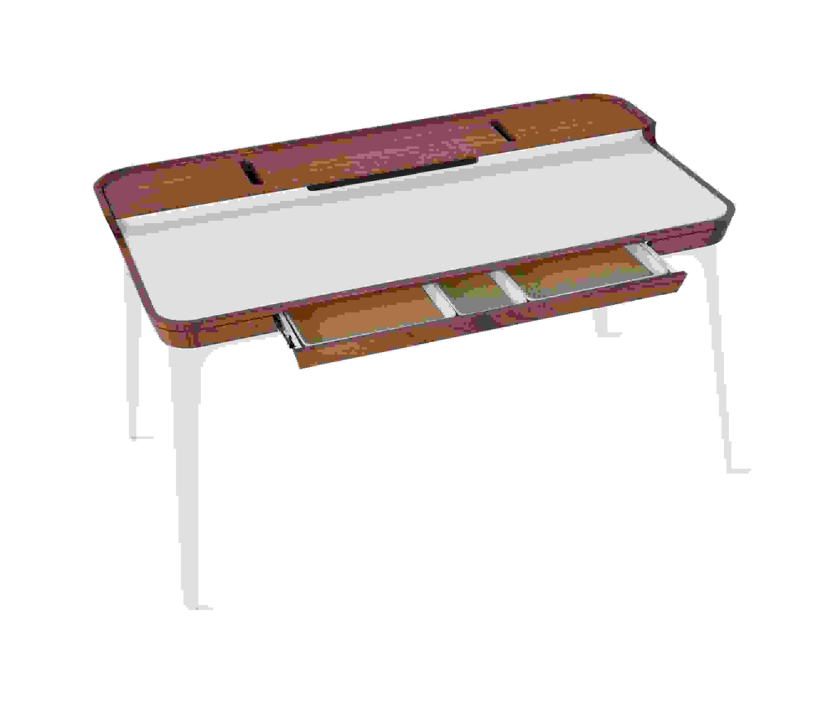 Herman Miller Airia Desk | Source: hermanmiller.com