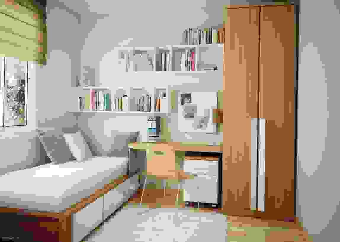 Storage bed | Source: hd-ecor.com