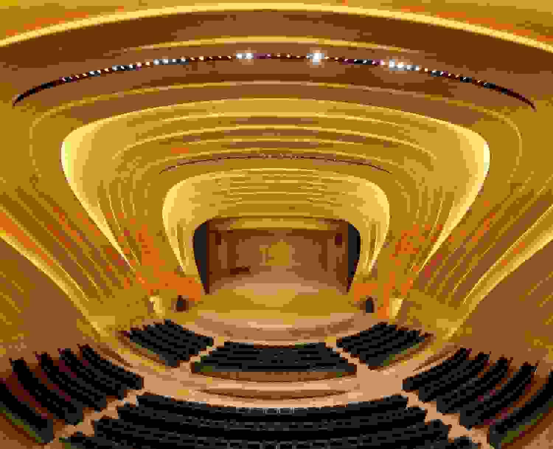 Image source: architectureideas.com