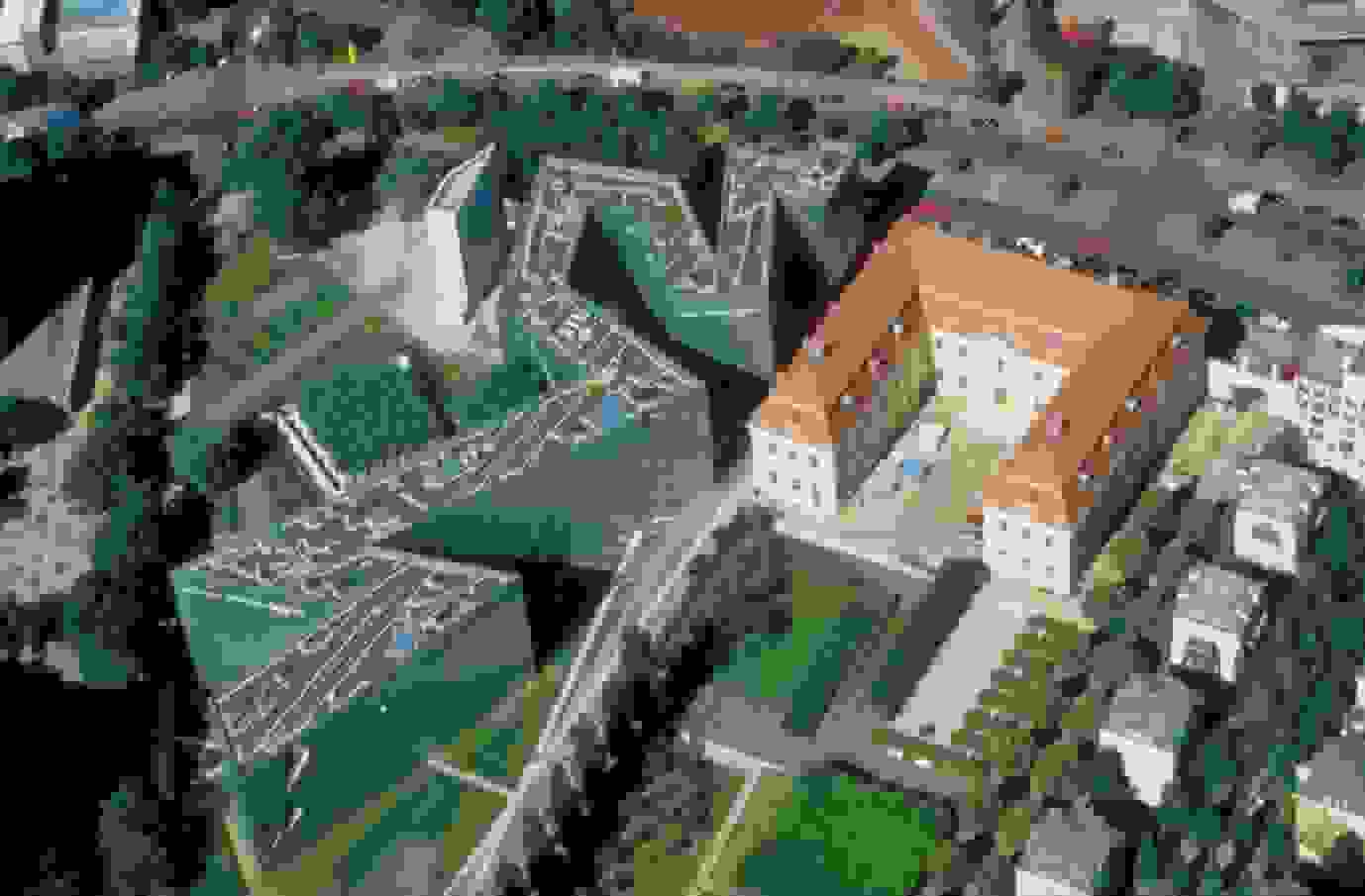 Image source: arch2o.com