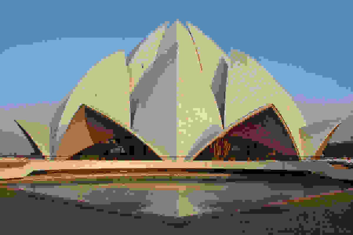 Image source: worldarchitecture.org