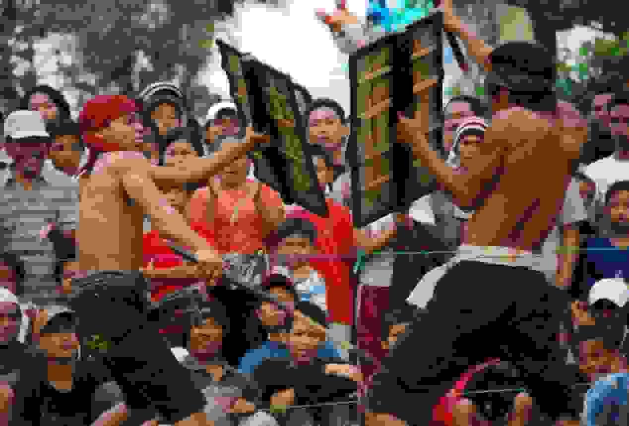 Source: kelilingnusantara.com