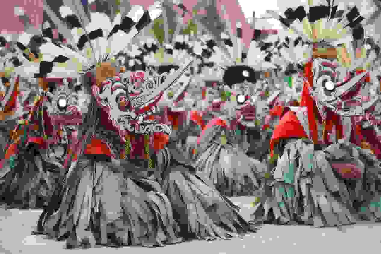 Source: kebudayaan.kemdikbud.go.id