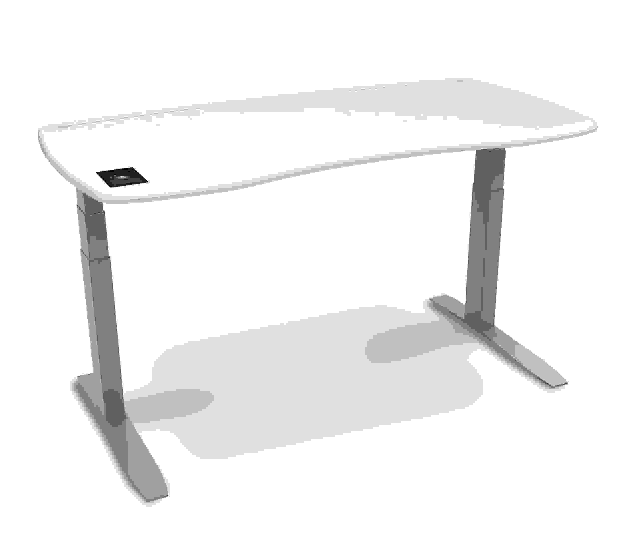 Stir Kinetic Desk M1 | Source: striworks.com