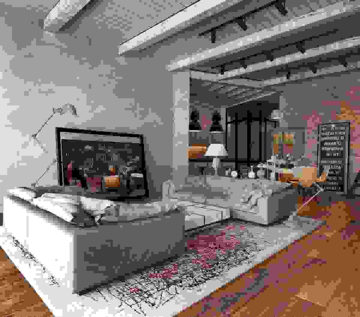 Image source: home-designing.com