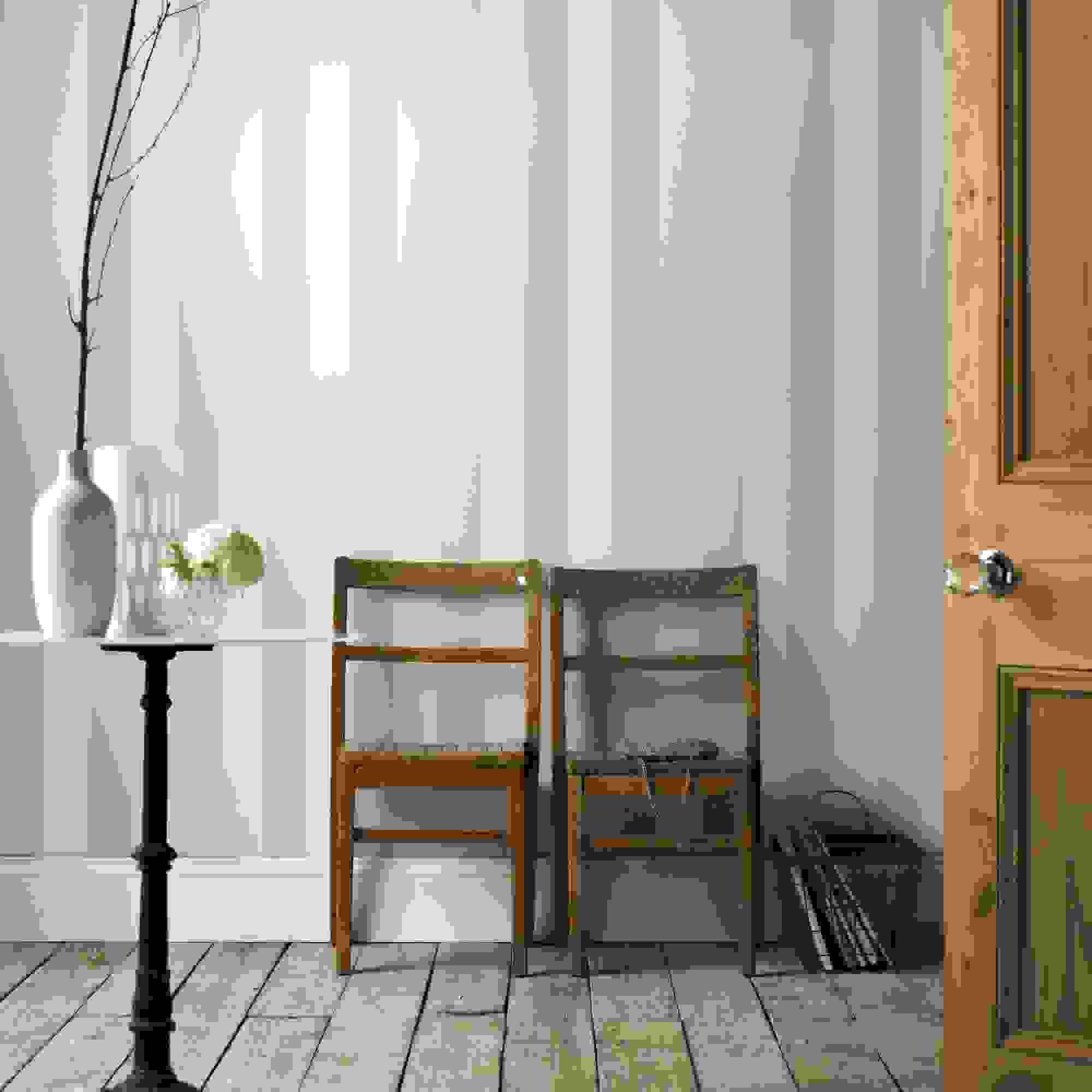 Image source: ebay.com