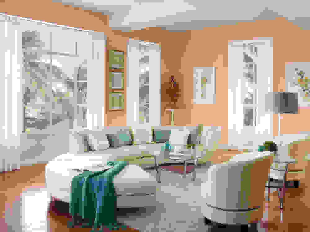 Image source: impressiveinteriordesign.com