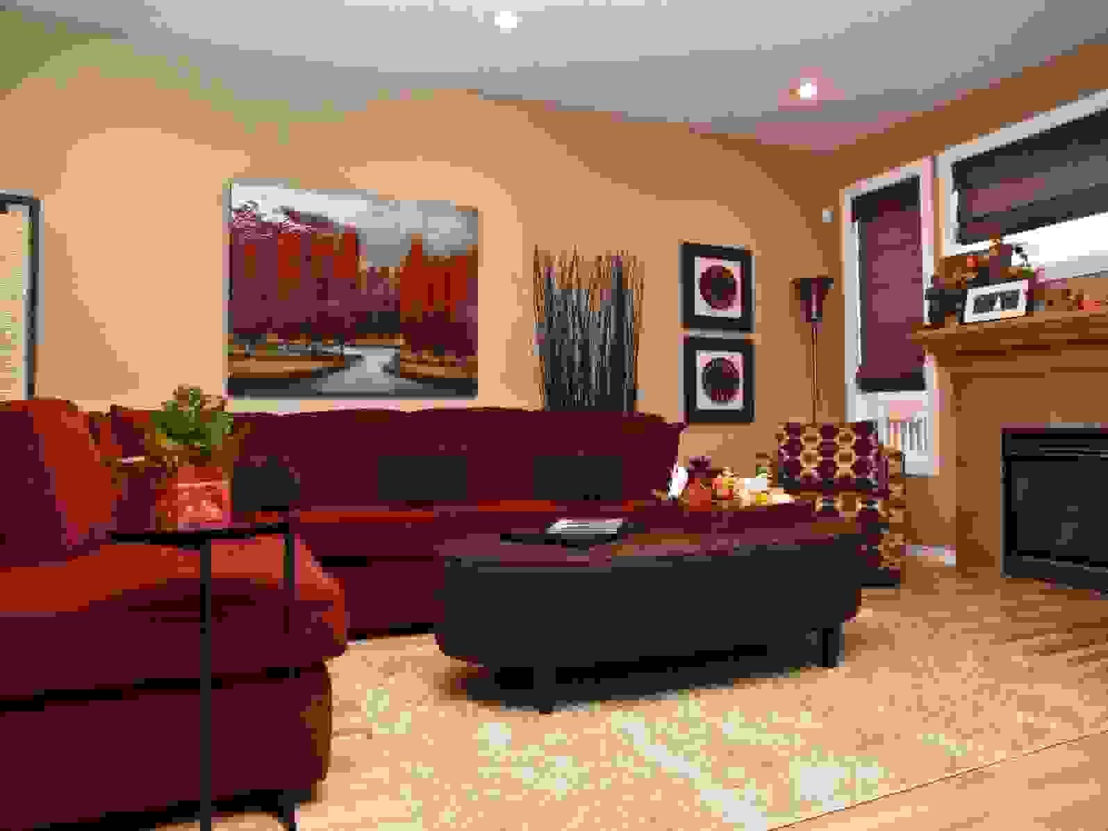 Image source: crismatec.com