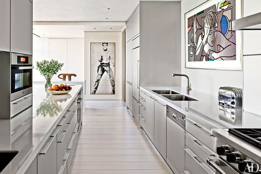 Image source: architecturaldigest.com