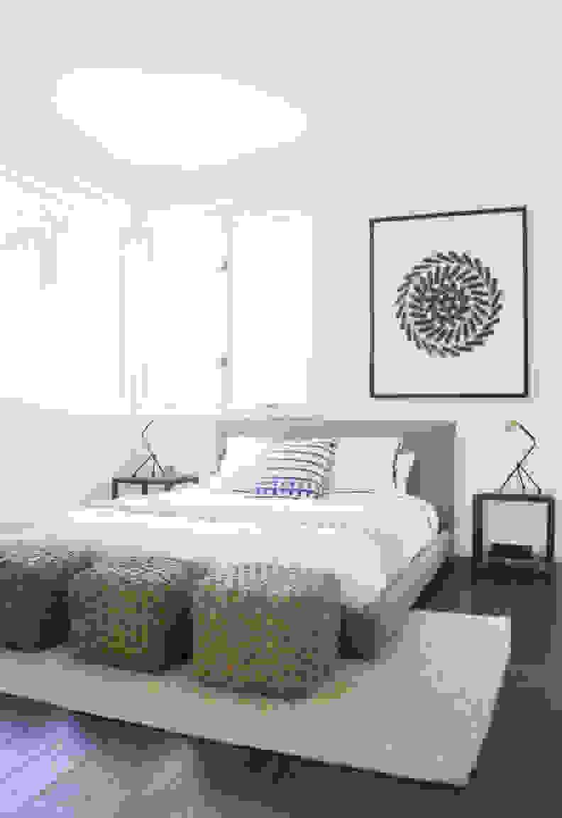 Low bed | Source: decropass.com