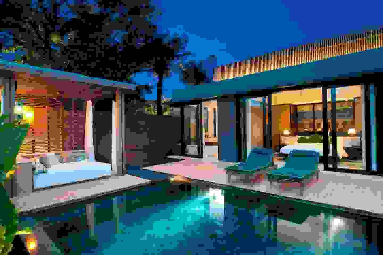 Image source: marriott.com