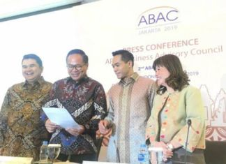 Rengse Pemilu CEO ti 21 Nagara Bakal Riung di Indonesia