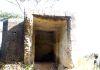 Situs Bunker Waluran Sukabumi Dijadikeun Tempat Mabok