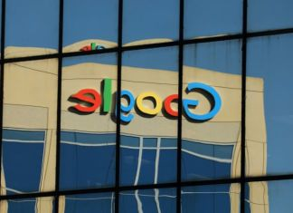 Google Damel Mesin Pencari Data kanggo Bantos Penelitian