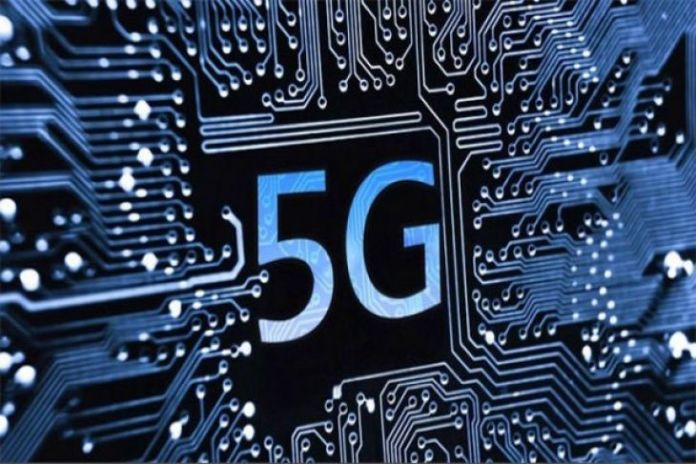 5G Modem Pertama Milik Mediatek Meluncur Tahun Depan