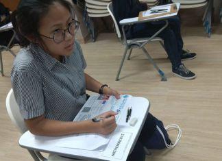 5 Perguruan Tinggi Negeri Nu Mawi Diminati Di SBMPTN 2018