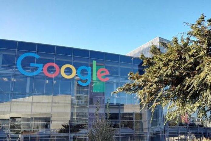 Google Cicing-Cicing Meser Data Kartu Kredit Demi Pengiklan