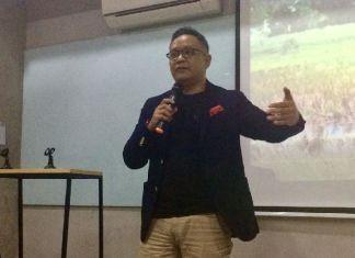 Startup Berbasis Blockchain Hara Targetkan 2 Juta Patani dina 2020