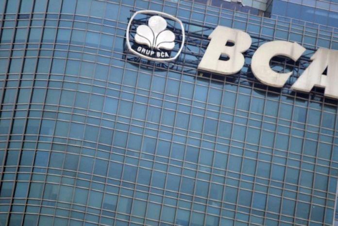 BCA Bakal Luncurkan Produk KPR kalawan panjer 5 Persen