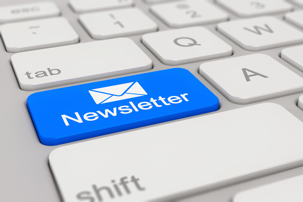 Best WordPress Newsletters