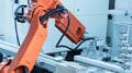 Maschinenbau und Automatisierungstechnik