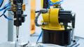 Automatisierung und Robotik