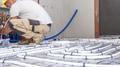 Sanitär, Heizung und Klimatechnik