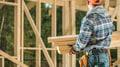 Holzbau und Schreiner