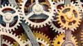 Effizienzsteigerung & Kostensenkung