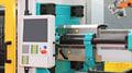 Maschinen für die Kunststoffverarbeitung