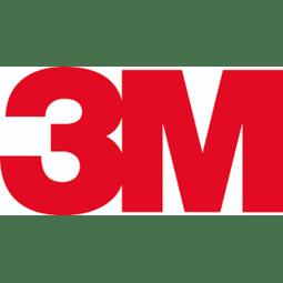 3M (Schweiz) GmbH