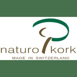 Naturo Kork AG