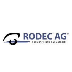 RODEC AG