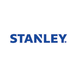 Stanley Works (Europe) GmbH