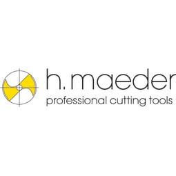 H. Maeder AG