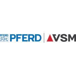 Pferd-VSM (Schweiz) AG
