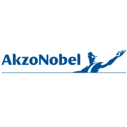 Akzo Nobel AG