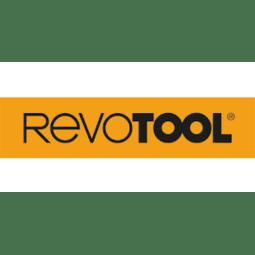 Revotool AG
